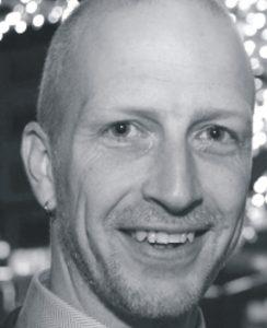 Noel Eichler